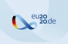 Presidenza Tedesca Consiglio UE 2020 – Intervista all'ambasciatore Viktor Elbling