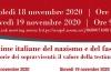 """Convegno """"Le vittime italiane del nazismo e del fascismo"""" – Padova, 18-19 novembre"""