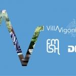 Conferenze di ricerca trilaterali (DFG, FMSH, Villa Vigoni) 2022-2024