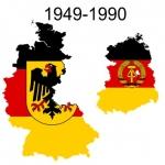 Le due Germanie 1945-1990 – 4 videolezioni di Gustavo Corni