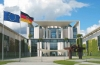Presentazione libro: La Nuova Germania. La Repubblica Federale 30 anni dopo la Riunificazione, a cura di L. Renzi e U. Villani-Lubelli
