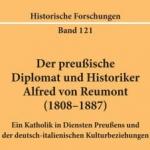 Transnationale Akteure und deutsch-italienische Kulturbeziehungen im Risorgimento