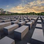 L'antisemitismo in Germania e in Italia. Prospettive comparative di un fenomeno sociale