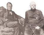 La Germania e Cavour