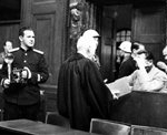 History on Trial: Bringing Former Nazis to Court in the Twenty First Century