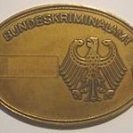 Commissioni storiche e istituzioni nella BRD