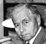 Fischer-Kontroverse 50 anni dopo