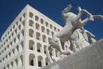 L'urbanistca a Roma durante il ventennio fascista