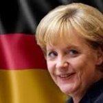 Le elezioni tedesche