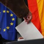 Dopo le elezioni in Germania