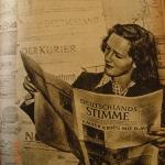 """L'immagine della """"nuova donna"""" nella SED e nel PCI 1944-1950"""