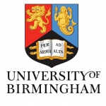 CFP The GDR Today, University of Birmingham – Institute for German Studies and Graduate Centre for Europe