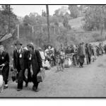 Sopravvivere al dopoguerra: violenza e internamento in Italia e Germania (1944-1949)