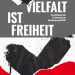 Vielfalt ist Freiheit: eventi in occasione del 75° anniversario dei Novemberpogrome