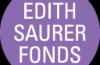 Edith Saurer Fonds
