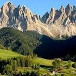 La questione del Trentino-Südtirol  nel contesto internazionale