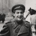 1945 – Niederlage. Befreiung. Neuanfang.