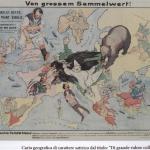 Austria e Italia nella Grande Guerra