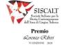 """Bando Premio SISCALT """"Lorenzo Riberi"""" – VI edizione 2020"""