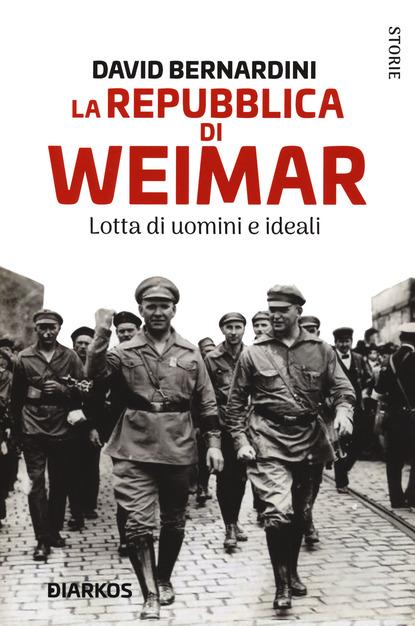 Bernardini Weimar