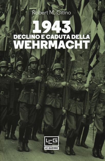Citino 1943