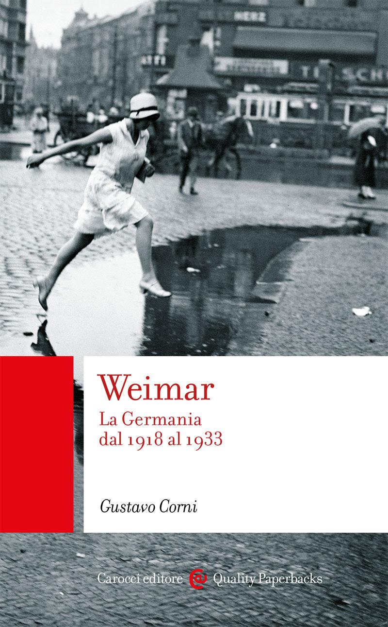 Corni Weimar
