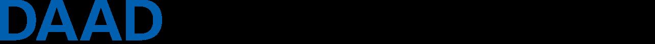 DAAD_Logo-Supplement_ita_blue_rgb