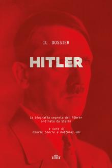 Eberl_Uhl_Il-Dossier-Hitler_