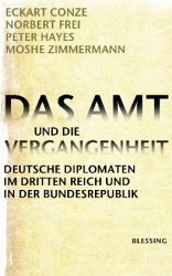 http://www.zeitgeschichte-online.de/