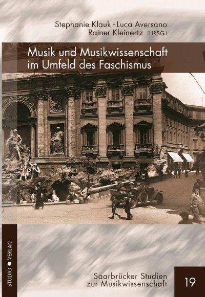 Musik und Faschismus