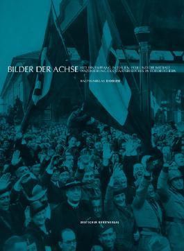 Ralph-Miklas-Dobler-Bilder-der-Achse