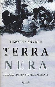 Snyder Terra Nera