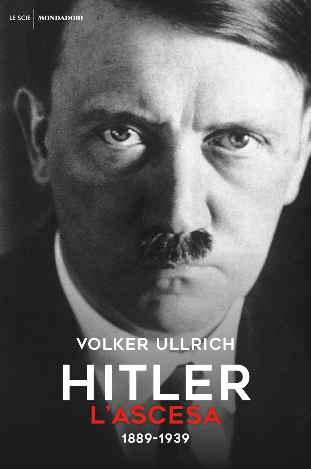 Ullrich Hitler