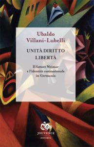 historica-jouvence-lubelli-diritto-unità-libertà.indd