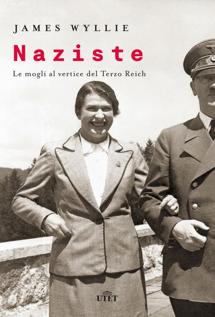 Wyllie Naziste