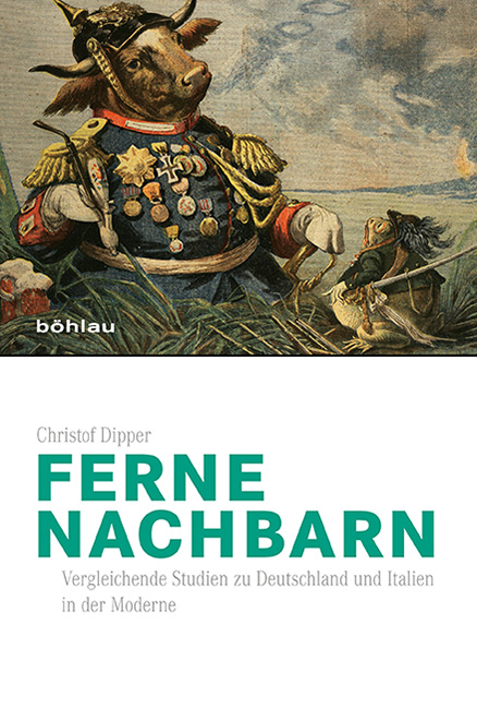 ferne-nachbarn_9783412507879