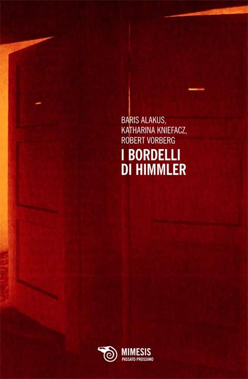 i_bordelli_di_hi_4f36d5ce2ee78