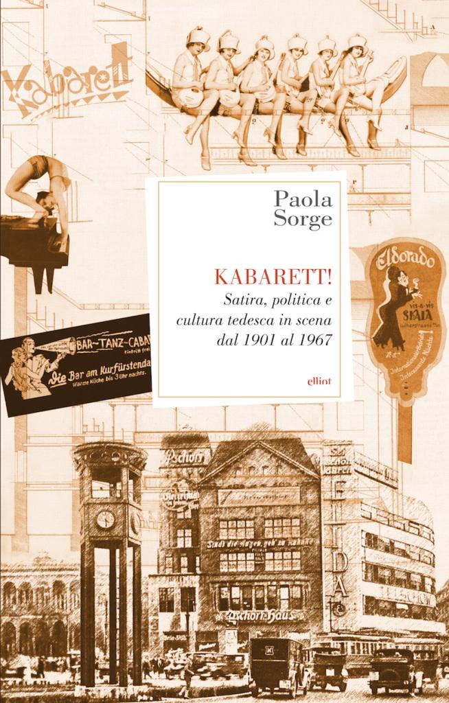 kabarett_cover