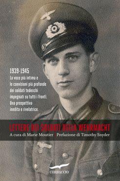 Lettere dei soldati_Sovra.indd
