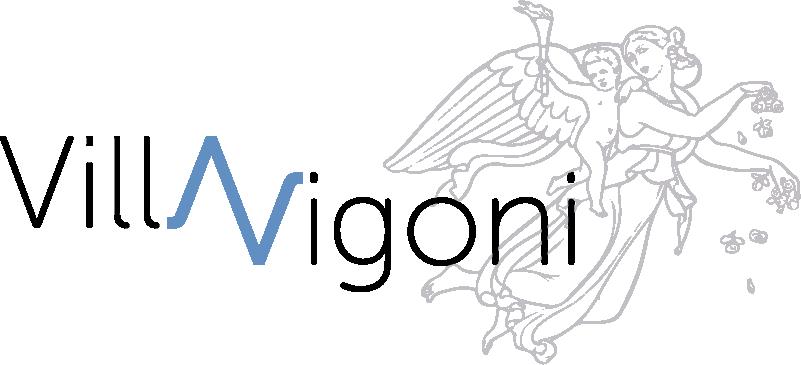 logo-villa-vigoni-2