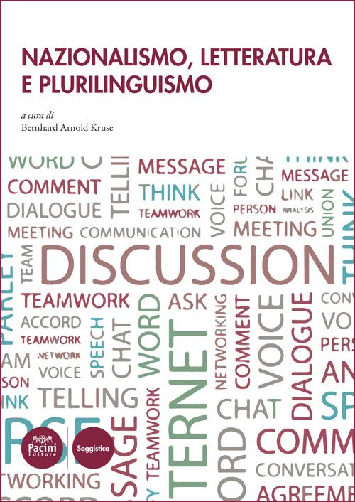 nazionalismo-letteratura-e-plurilinguismo