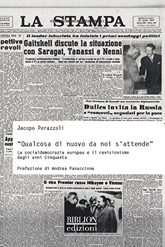 perazzoli-1