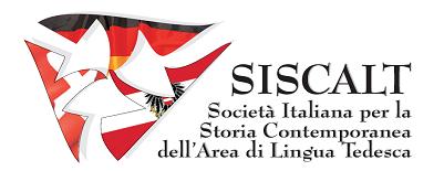 logoSiscalt