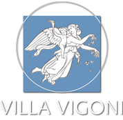 Villa Vigoni New