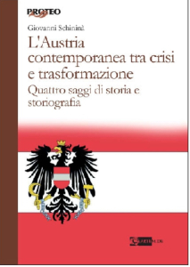 Austria contemporanea