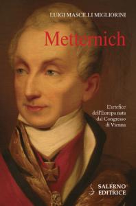 Metternich-grande