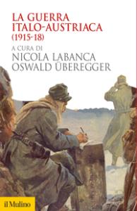 La guerra italo-austriaca.jpeg