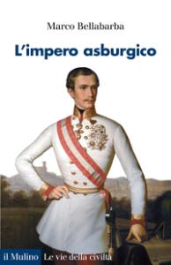 impero asburgico