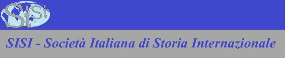 Logo SISI OK
