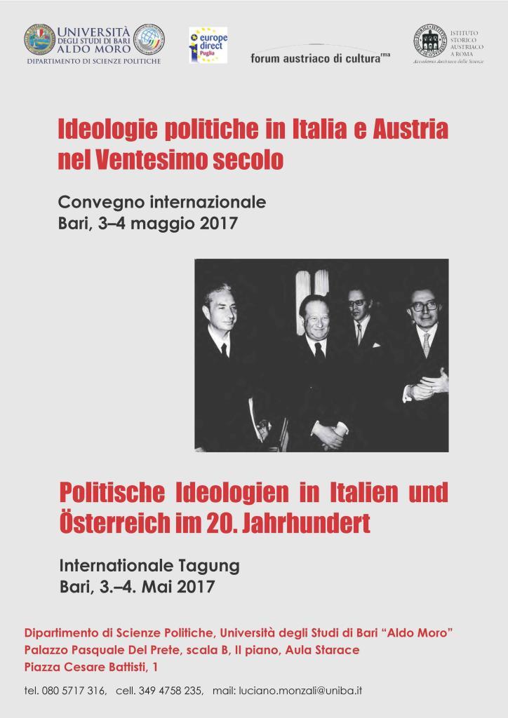 Conv Italia Austria Bari mag 2017 programma-page-001